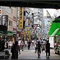 GF3-17-家族旅行inTokyo-上野阿美橫和御徒町-025.jpg