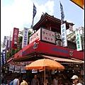 GF3-17-家族旅行inTokyo-上野阿美橫和御徒町-028.jpg