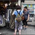 GF3-17-家族旅行inTokyo-上野阿美橫和御徒町-033.jpg