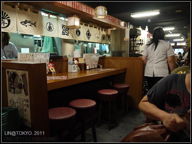 GF3-17-家族旅行inTokyo-上野阿美橫和御徒町-035.jpg