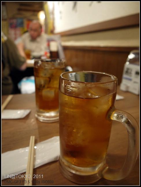 GF3-17-家族旅行inTokyo-上野阿美橫和御徒町-037.jpg
