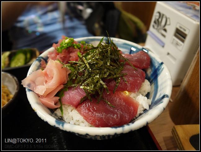 GF3-17-家族旅行inTokyo-上野阿美橫和御徒町-039.jpg