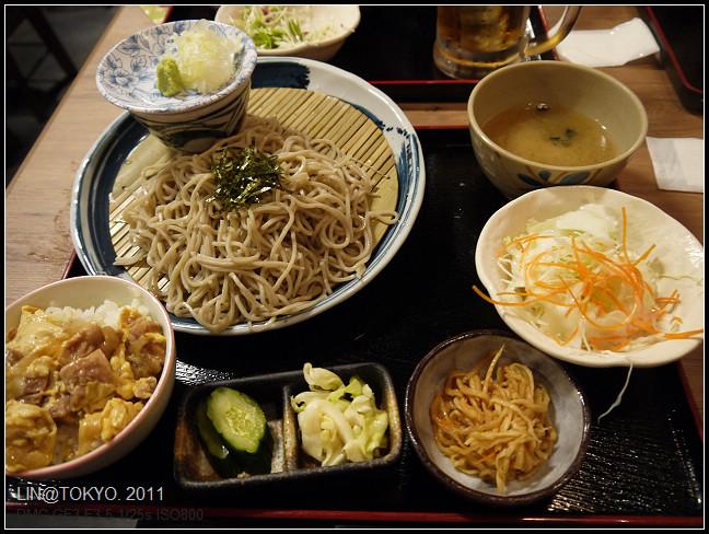 GF3-17-家族旅行inTokyo-上野阿美橫和御徒町-041.jpg