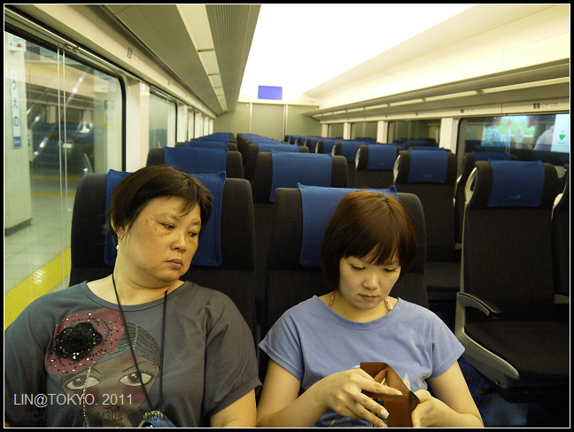 GF3-17-家族旅行inTokyo-上野阿美橫和御徒町-044.jpg