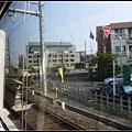 GF3-17-家族旅行inTokyo-上野阿美橫和御徒町-045.jpg