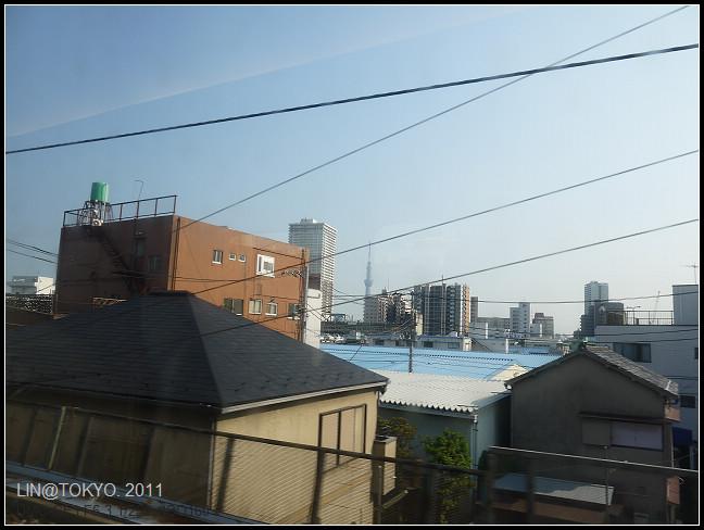 GF3-17-家族旅行inTokyo-上野阿美橫和御徒町-046.jpg