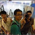 CX3-員工旅遊in高屏-第一日-003.jpg
