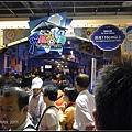 CX3-員工旅遊in高屏-第一日-004.jpg