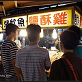 CX3-員工旅遊in高屏-第一日-026.jpg