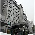 CX3-員工旅遊in高屏-第二日-005.jpg