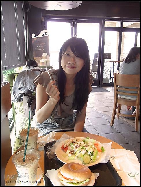 CX3-Starbucks早餐~003.jpg