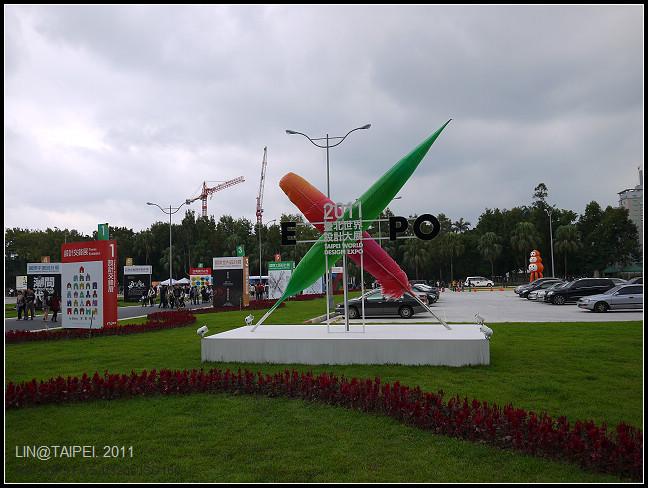 GF3-2011-10-30-台北國際設計展-001.jpg