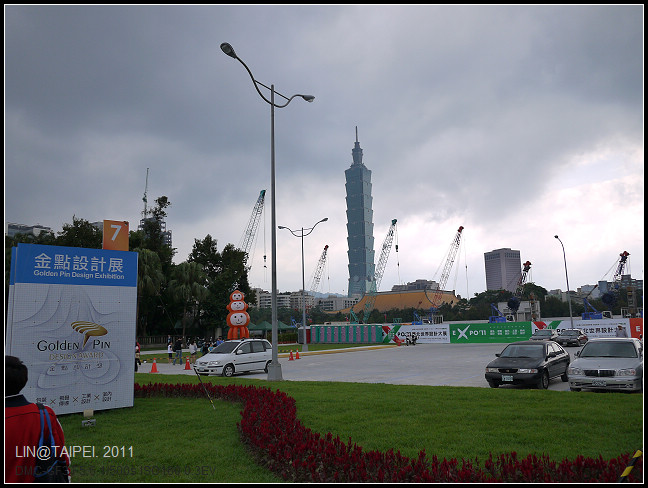 GF3-2011-10-30-台北國際設計展-002.jpg