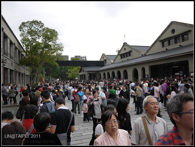 GF3-2011-10-30-台北國際設計展-004.jpg