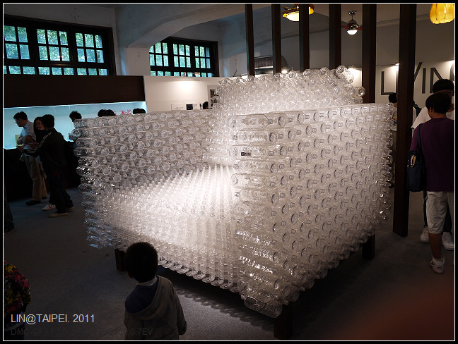 GF3-2011-10-30-台北國際設計展-021.jpg