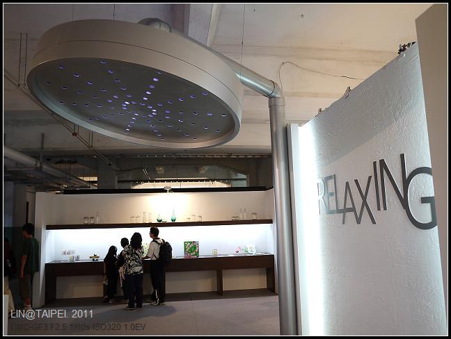 GF3-2011-10-30-台北國際設計展-024.jpg