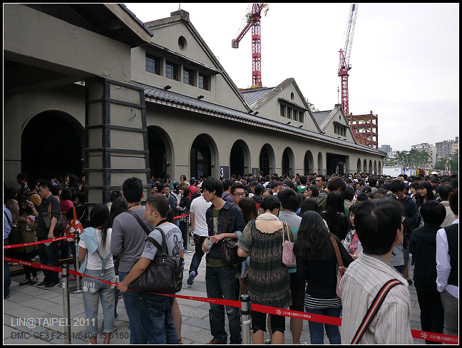 GF3-2011-10-30-台北國際設計展-033.jpg
