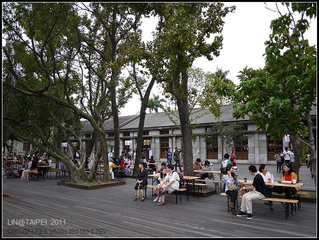 GF3-2011-10-30-台北國際設計展-039.jpg