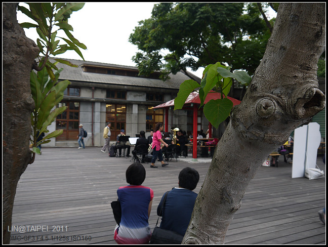 GF3-2011-10-30-台北國際設計展-040.jpg