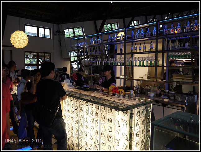 GF3-2011-10-30-台北國際設計展-042.jpg
