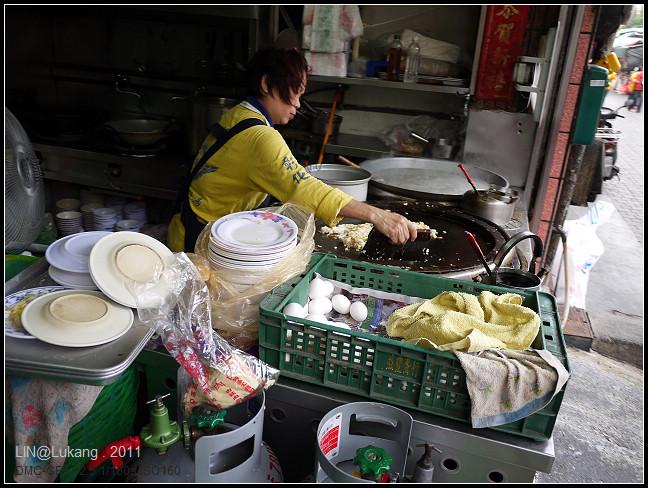 GF3-輝鴻鮮蚵專賣攤@鹿港-002.jpg