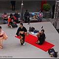 GF3-第9屆-祭典in台灣-006.jpg