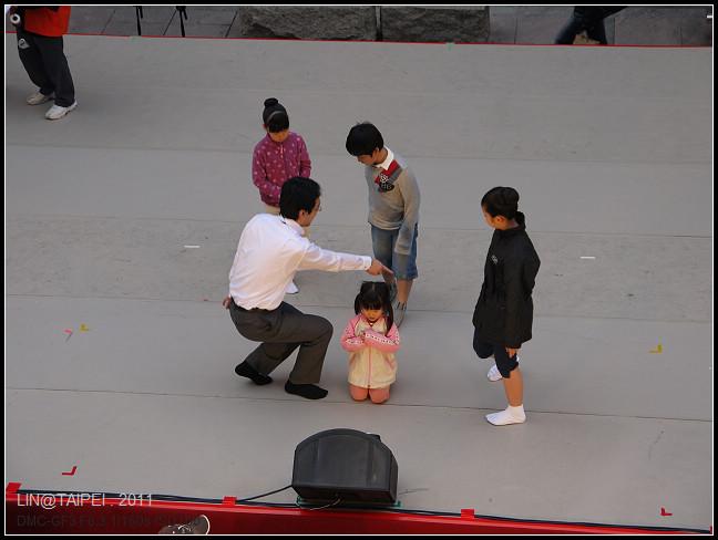 GF3-第9屆-祭典in台灣-007.jpg