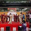 GF3-第9屆-祭典in台灣-010.jpg