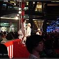 GF3-第9屆-祭典in台灣-015.jpg