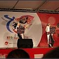GF3-第9屆-祭典in台灣-022.jpg