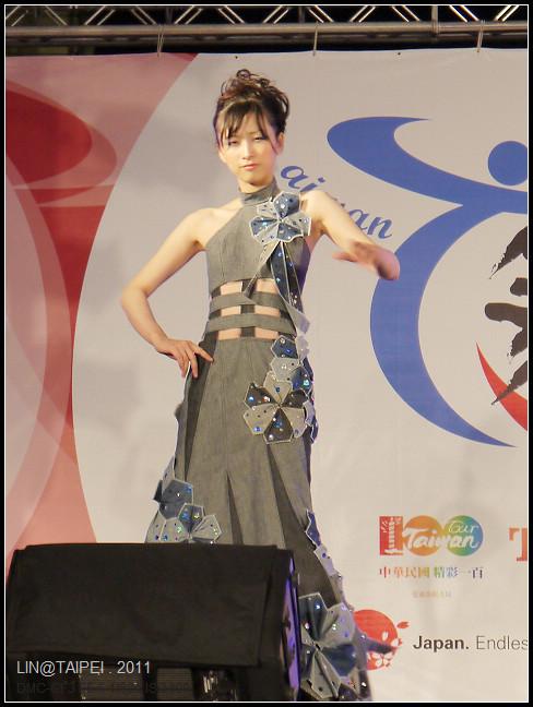 GF3-第9屆-祭典in台灣-027.jpg