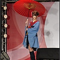 GF3-第9屆-祭典in台灣-033.jpg
