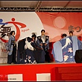 GF3-第9屆-祭典in台灣-034.jpg