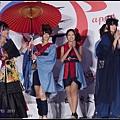 GF3-第9屆-祭典in台灣-035.jpg
