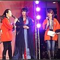 GF3-第9屆-祭典in台灣-037.jpg