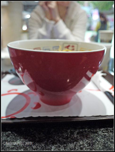 GF3-美麗華的東京王子拉麵@台北-004.jpg