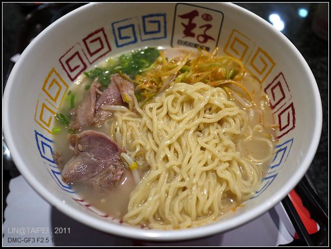 GF3-美麗華的東京王子拉麵@台北-006.jpg