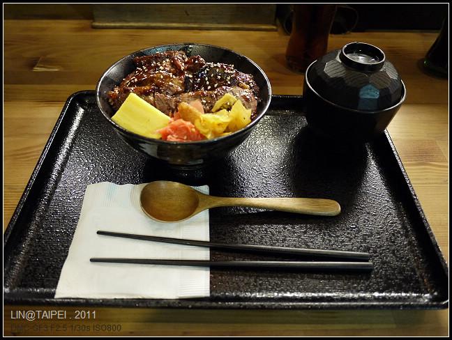 GF3-好滋味的創意丼飯-燒丼-014.jpg