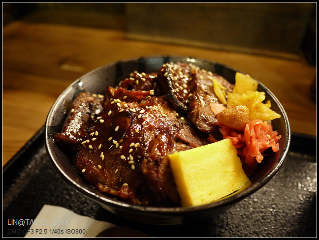 GF3-好滋味的創意丼飯-燒丼-015.jpg