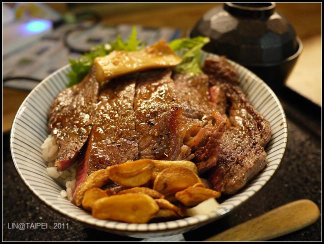 GF3-好滋味的創意丼飯-燒丼-016.jpg