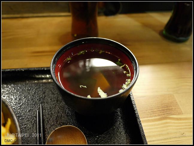 GF3-好滋味的創意丼飯-燒丼-017.jpg
