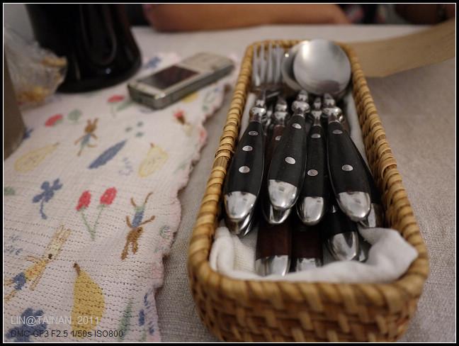 GF3-早午餐-鵪鶉鹹派@台南-008.jpg