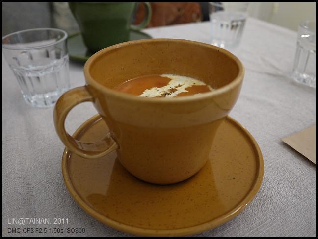 GF3-早午餐-鵪鶉鹹派@台南-011.jpg