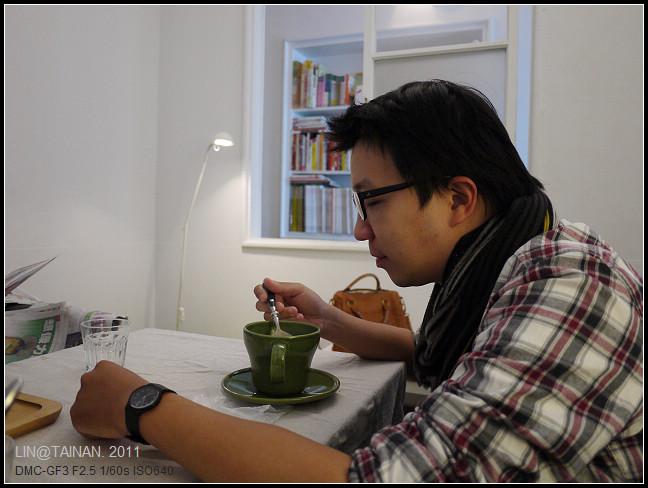 GF3-早午餐-鵪鶉鹹派@台南-013.jpg