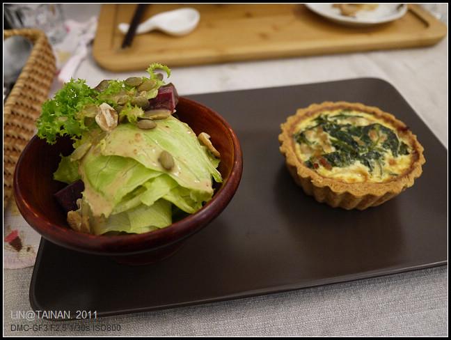 GF3-早午餐-鵪鶉鹹派@台南-014.jpg
