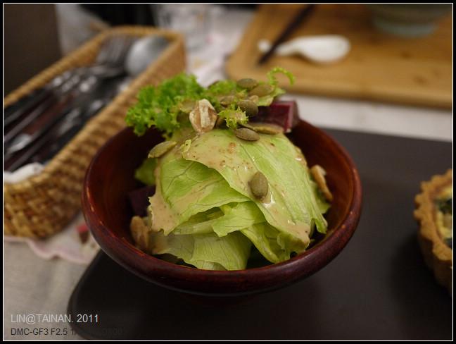 GF3-早午餐-鵪鶉鹹派@台南-015.jpg