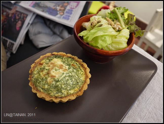 GF3-早午餐-鵪鶉鹹派@台南-017.jpg