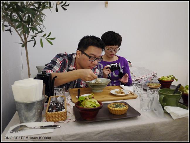 GF3-早午餐-鵪鶉鹹派@台南-019.jpg