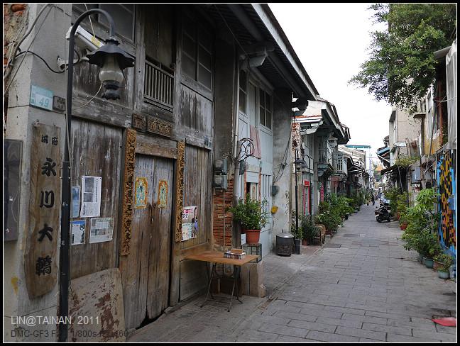 GF3-2011-12-10-台南漫步-001.jpg