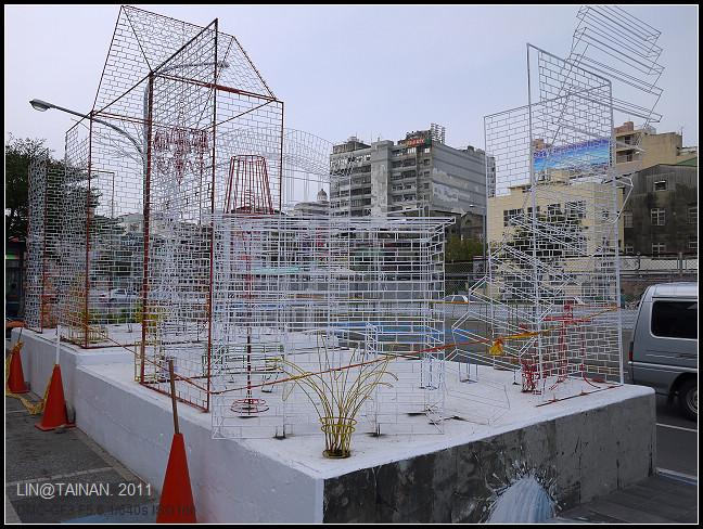 GF3-2011-12-10-台南漫步-004.jpg
